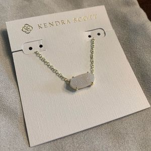 NWOT Kendra Scott Necklace